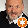 Hans Christian Knoll Avatar